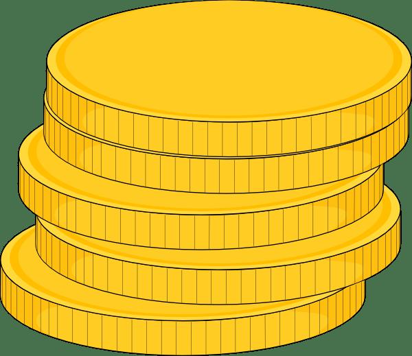 tlm money clip art