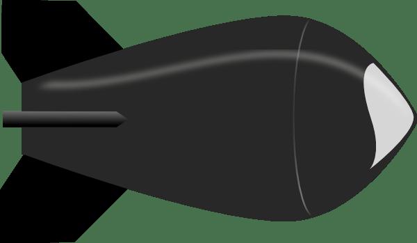 nuclear bomb clip art