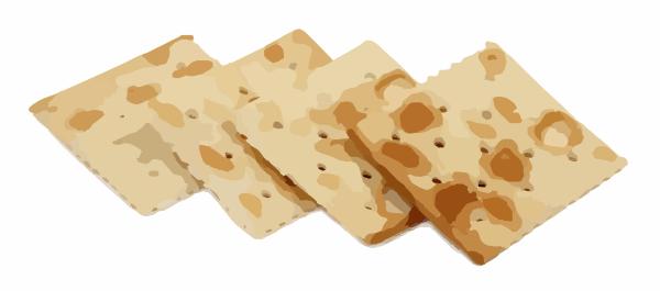 saltine crackers clip art