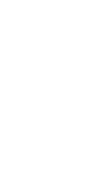 White Silhouette Xmas Tree Clip Art At Vector