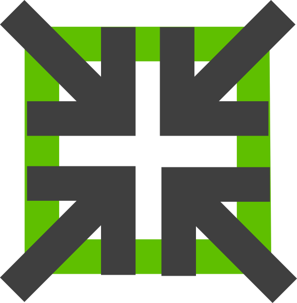 Connection Arrows Clip Art At Vector Clip Art