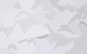 Crumpled Paper Texture Clip Art at Clkercom vector clip