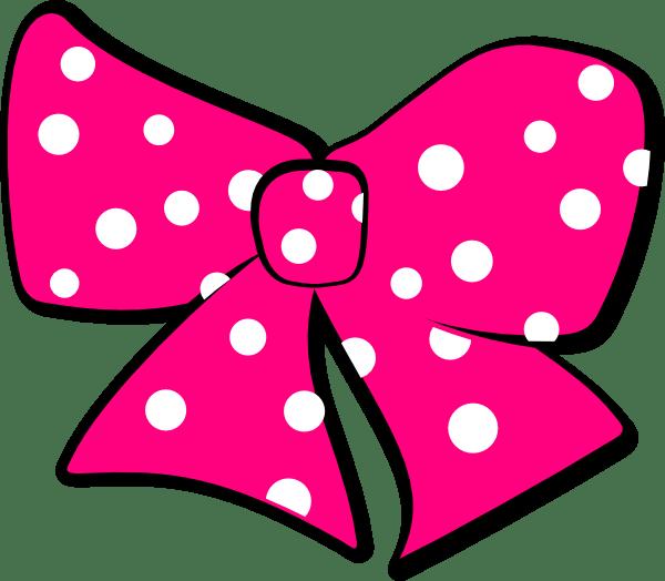 printable minnie mouse bow