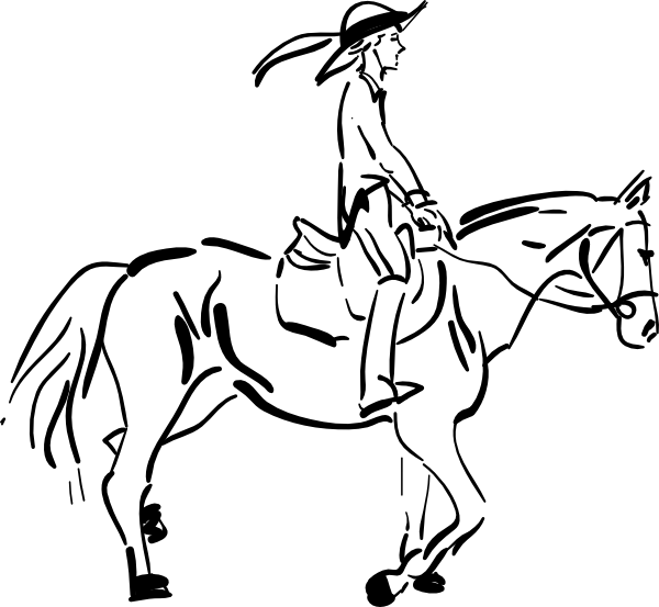 Macaroni Definition In Yankee Doodle