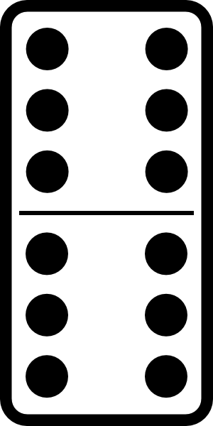 Image Result For Domino Math