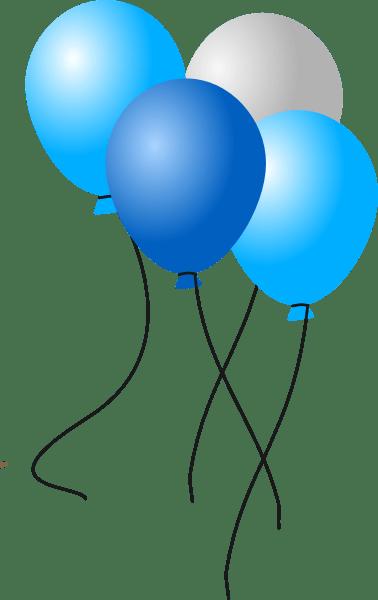 win balloons clip art
