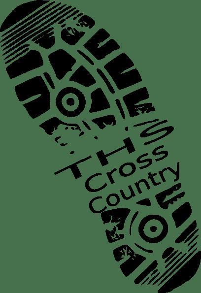 troy high school cross country