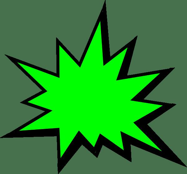 blank superhero logo template