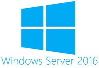 Announcing the launch of Windows Server 2016