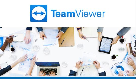 Announcing TeamViewer Q3 Release
