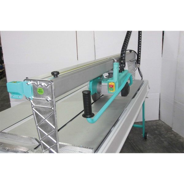 Combi_250_1500 Tile Saw