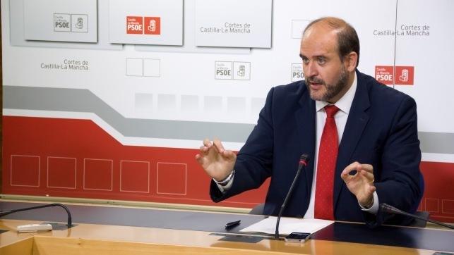 PSOE cree que Cospedal ya no tiene excusas para ayudar a quienes ms necesitan