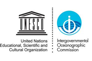 IOC-UNESCO