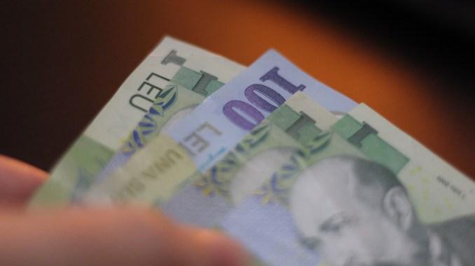 Puterea de cumpărare scade în județul Călărași. FOTO Adrian Boioglu