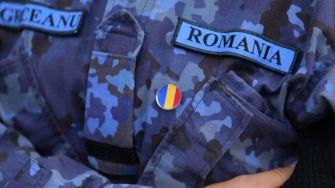 Ziua Naţională a României s-a sărbătorit, astăzi, în Călărași FOTO Facebook CJ Călărași