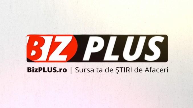 BizPLUS.ro
