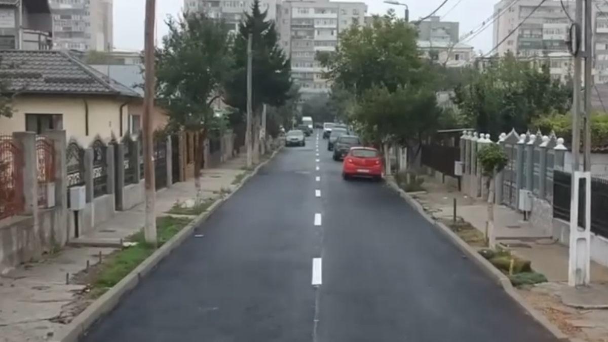 calarasi asfaltare 2