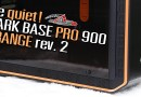 be quiet! Dark Base Pro 900 ORANGE rev.2 Full Tower Case Review