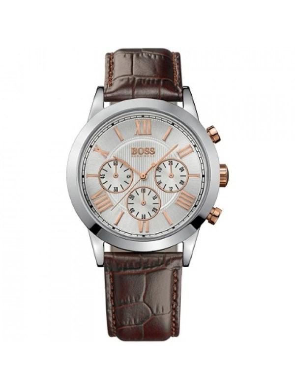 Hugo Boss HB1512728
