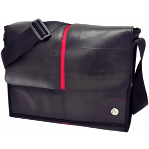 laptop-eco-tas-rood