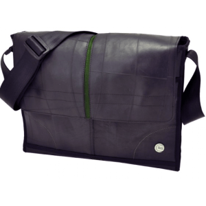 laptop-eco-tas-groen 1