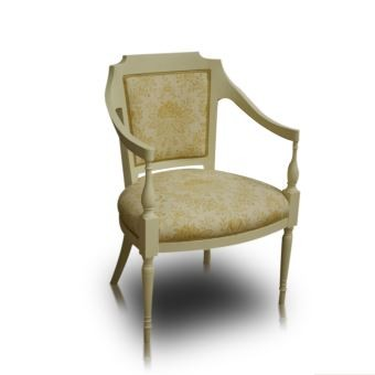 arm chairs for sale wagon wheel 1 x pair charlotte square price