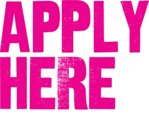 Apply Here in Pink