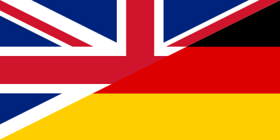 UK-German-flag-mix