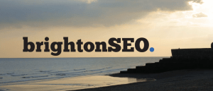 brightonSEO, the Leading Digital Marketing Conference