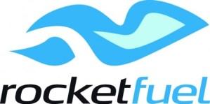 rocket fuel logo
