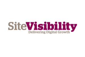SiteVisibility Logo