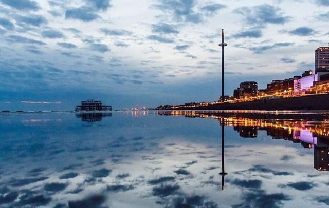 i360 Brighton