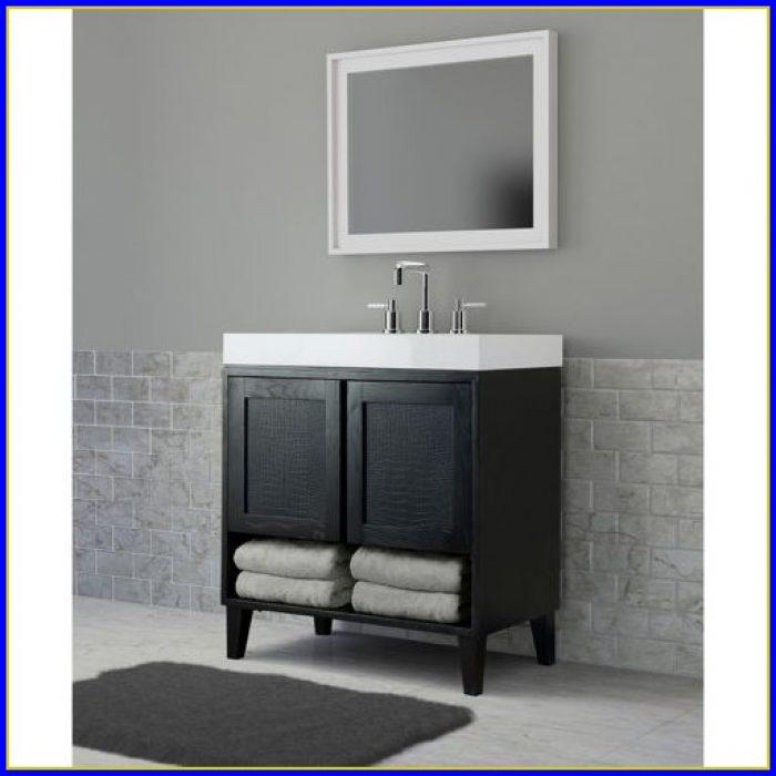 Costco Bathroom Vanity 42  Bathroom  Home Design Ideas