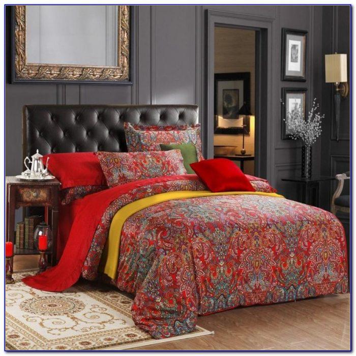 John Deere Bedding Sets For Cribs  Bedroom  Home Design