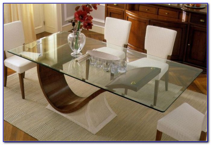 Extra small units can be just $9/mo. Craigslist Furniture Miami Fl - Furniture : Home Design ...