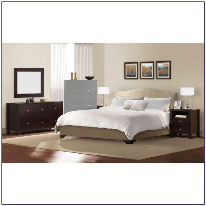 Bedroom Sets California King Size  Bedroom  Home Design