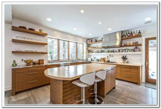 Kitchen Cabinet Refacing Grand Rapids Michigan | Cabinets ...