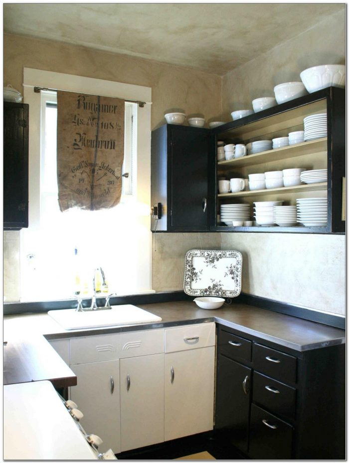 Replacing Kitchen Cabinet Fronts  Cabinet  Home Design