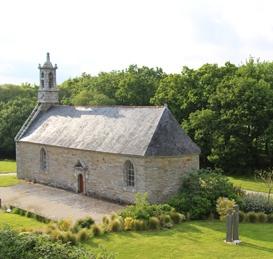 Mairie de CloharsCarnot Lglise et les chapelles  Mairie de CloharsCarnot