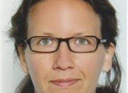 Beatrice Tschinkel