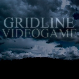 Gridline - Nothing New In The Archive