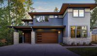 Garage Doors & Overhead Commercial Doors | Clopay