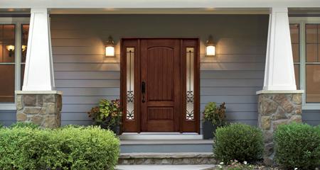 Clopay Door Blog New Clopay Entry Door Design Tool A Confidence