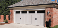 Designer Vicki Payne Highlights Latest Garage Door Design ...