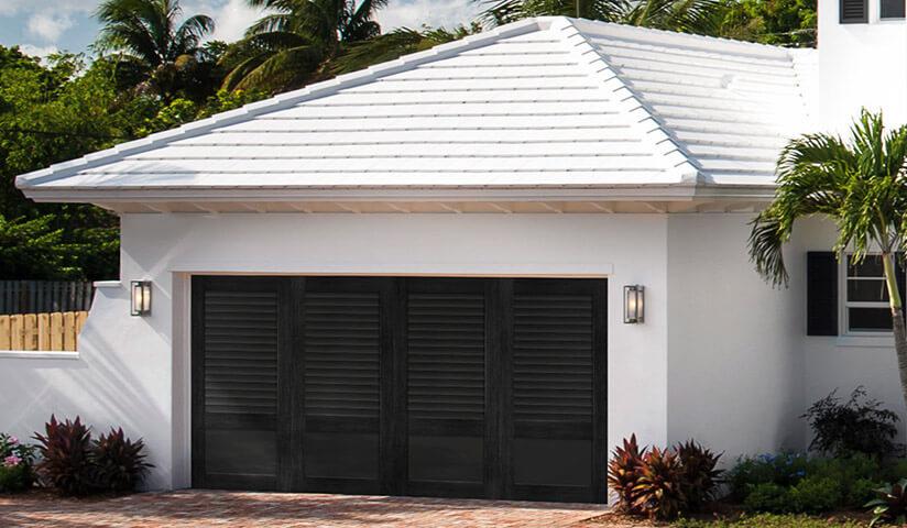 Garage Doors By Clopay America S 1 Garage Door Brand 55 Residential Garage Doors By Clopay Clopay Garage Doors