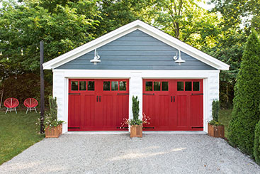 Garage Doors Commercial Doors Entry Doors Clopay