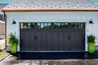 Color Blast Garage Door Paint System by Sherwin-Williams ...