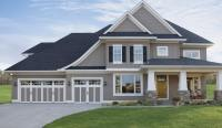 Garage Doors for Craftsman-Style Homes - Clopay Buying Guide