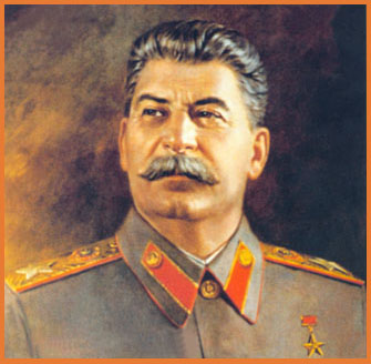 https://i0.wp.com/www.clopotel.ro/enciclopedia/resources/File/istorie/stalin.jpg