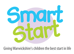 A Great Big Thank You To Smart Start Community Grants
